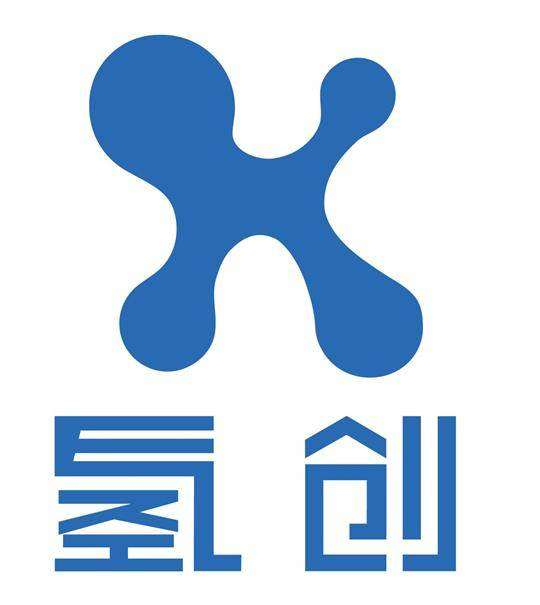 浙江氢创投资有限公司