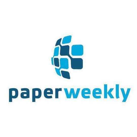 PaperWeekly