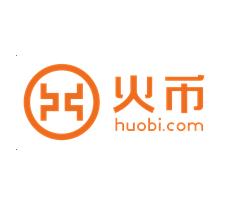 北京火币天下网络技术有限公司