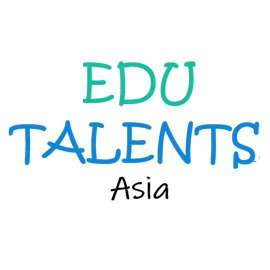 亚洲教育人才网-EdutalentsAsia