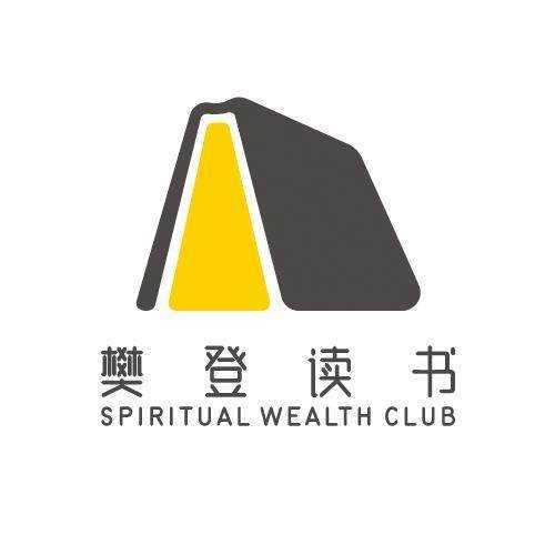 樊登读书(湖州)合作中心