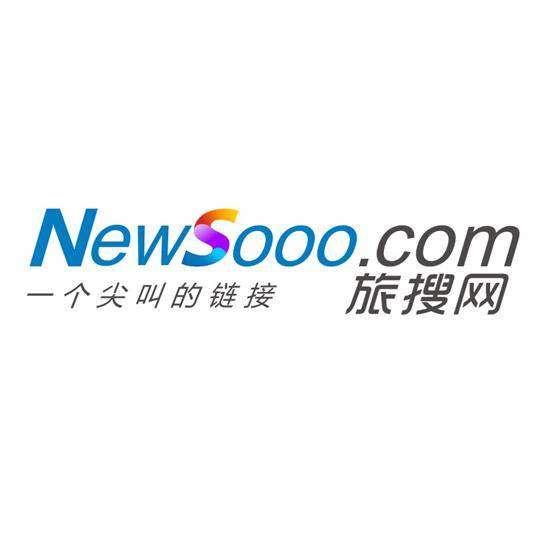 深圳市旅搜传媒科技有限公司