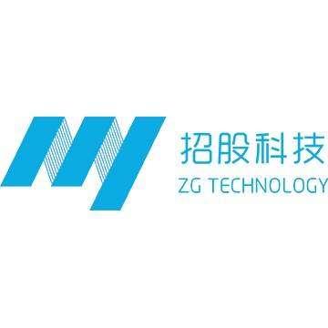 深圳市招股科技有限公司