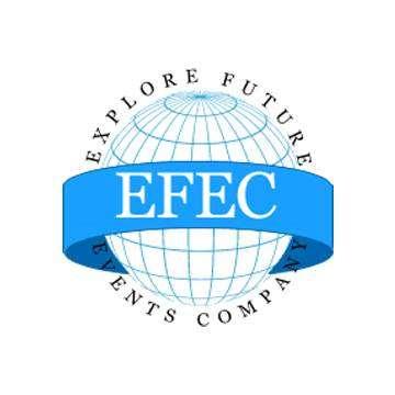 EFEC拓令会展集团