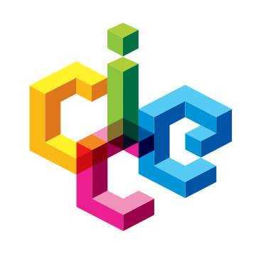 杭州文化创意产业博览会