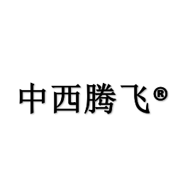 中西国际教育科技有限公司