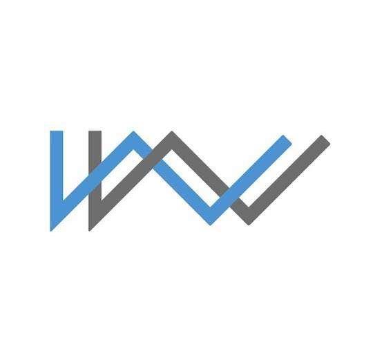 WeeWalk图步