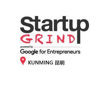 Startup Grind Kunming