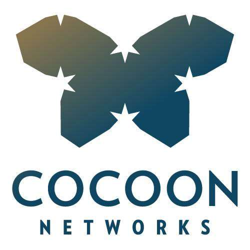 Cocoon Networks