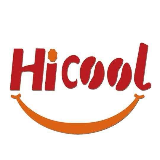 HICOOL蹦床篮球运动工厂