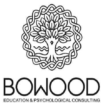 BOWOOD心理博物馆