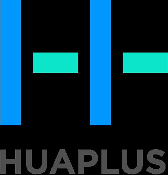 华加HuaPlus