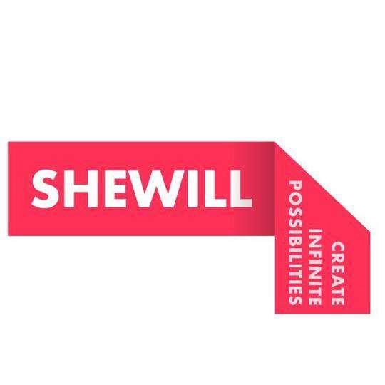 SheWill