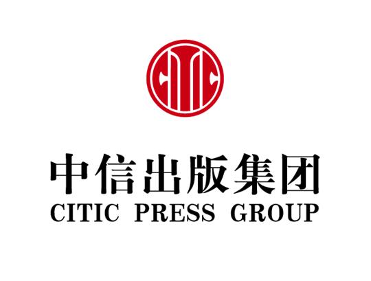 中信出版集团·科普工作室