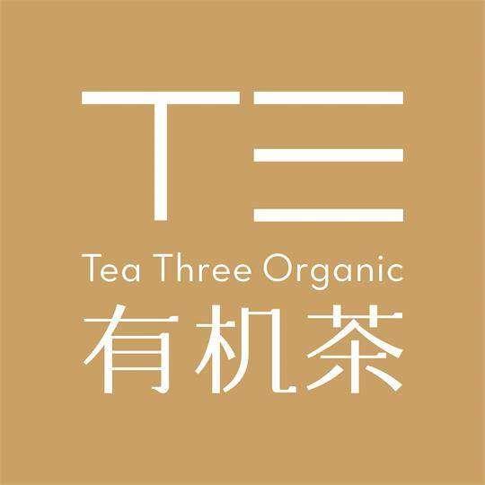 T三有机茶