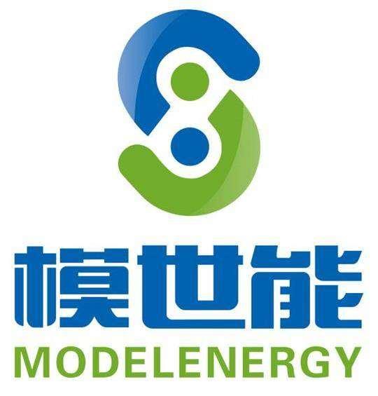 上海模世能集团