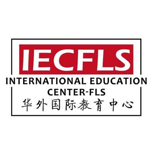 华外国际教育中心