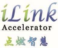 iLink加速器