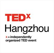 TEDxHangzhou