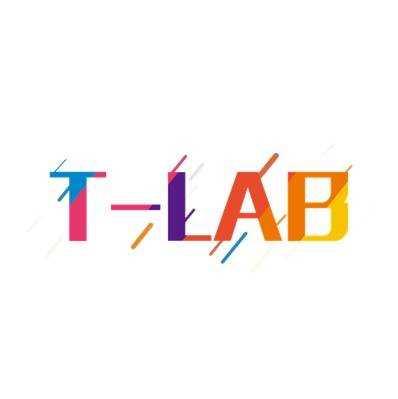 T-LAB创投实验室