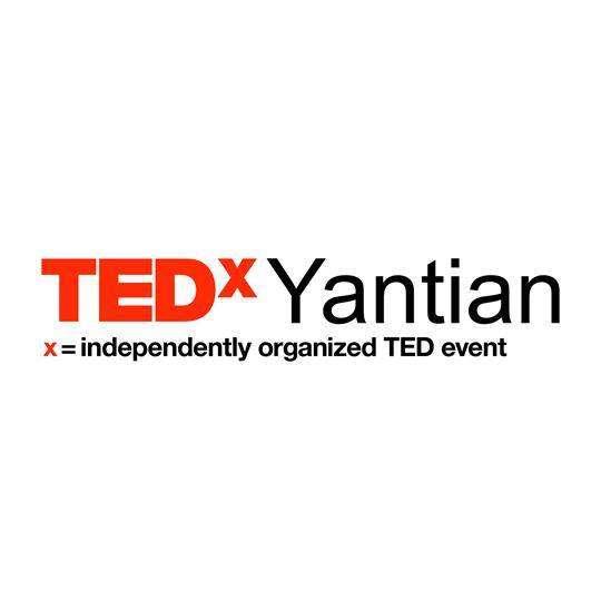 TEDxYantian团队