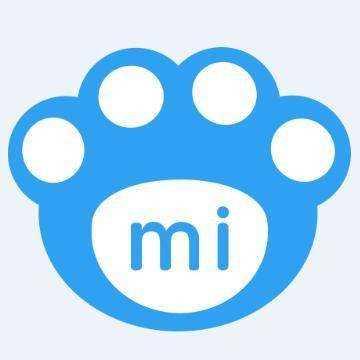 酷米猫科技(天津)有限公司