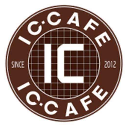 IC咖啡 西安站