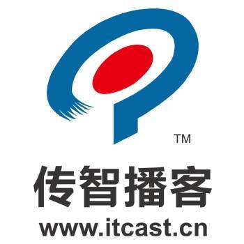 江苏传智播客教育科技股份有限公司