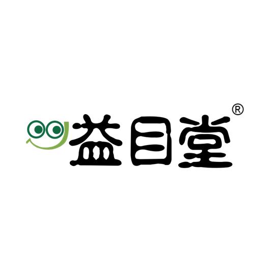 北京益目堂科技发展有限公司