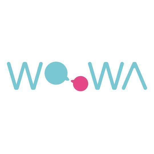 WooWa