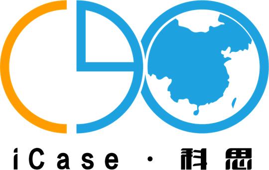 科思(天津)企业管理咨询有限公司
