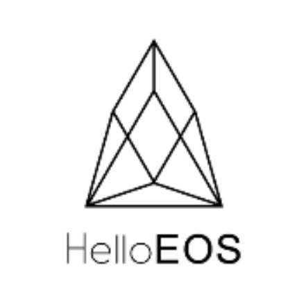 HelloEOS