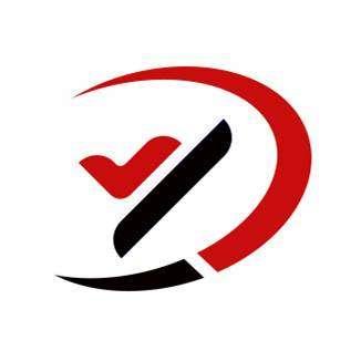 武谛(厦门)体育发展有限公司
