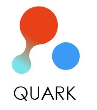 跨客Quark