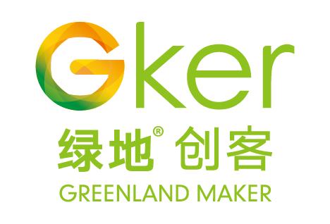 绿地Gker全球创客平台