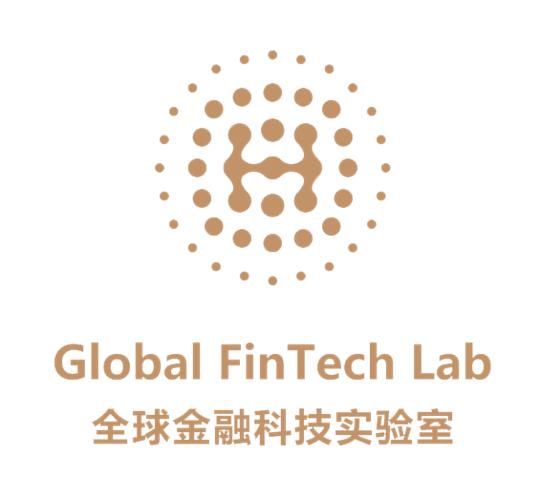 深圳瀚德共享科技实验室有限公司