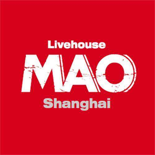 MAO Livehouse上海