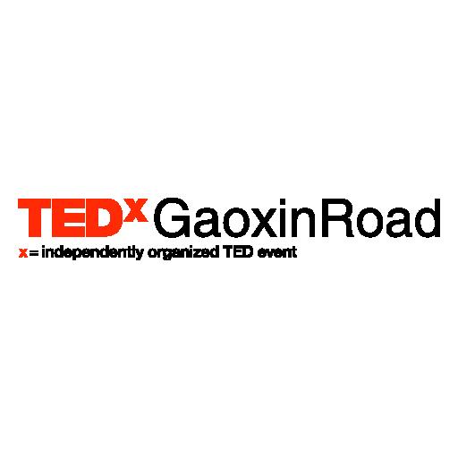 TEDxGaoxinRoad