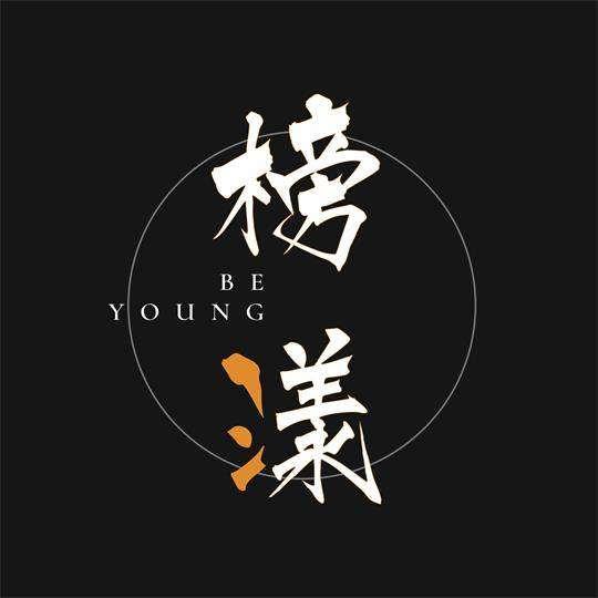 武汉众筹创业咨询有限公司