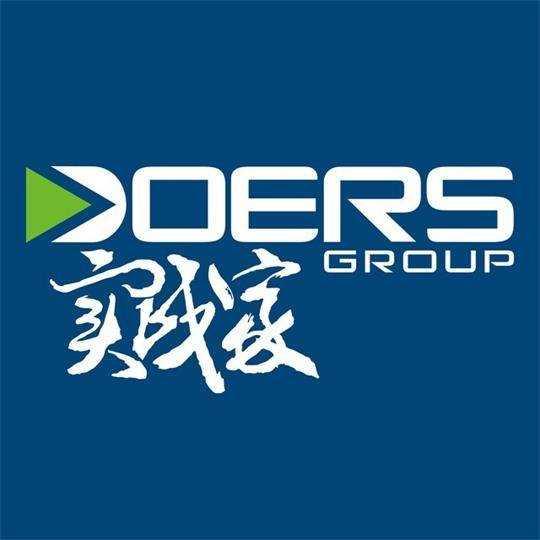 实践家教育集团北京分公司