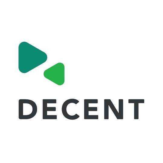 DECENT区块链创新中心