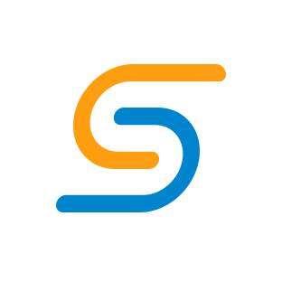 广州思酷信息科技有限公司