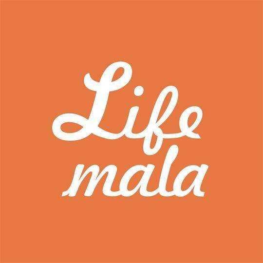 Life Mala