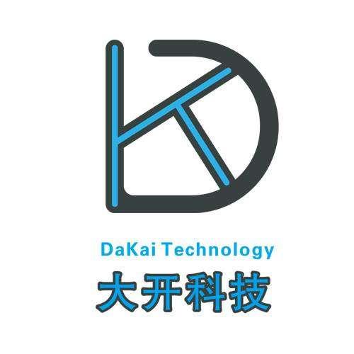 北京大开科技有限公司