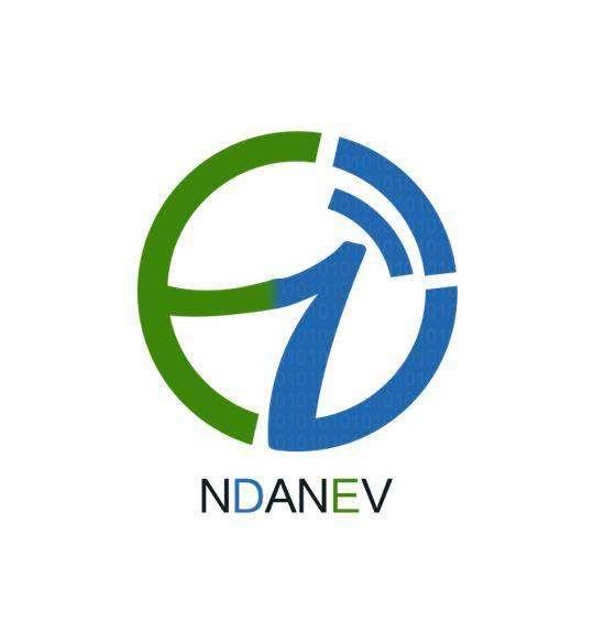 新能源汽车国家大数据联盟