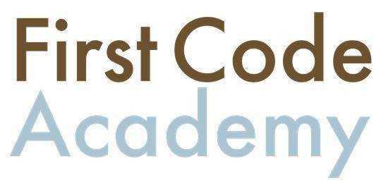 First Code Academy