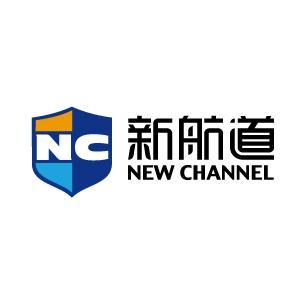 上海市徐汇区新航道进修学校
