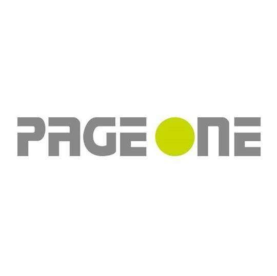 PageOne北京坊