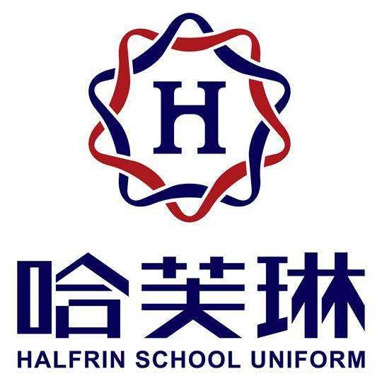上海哈芙琳服装科技有限公司