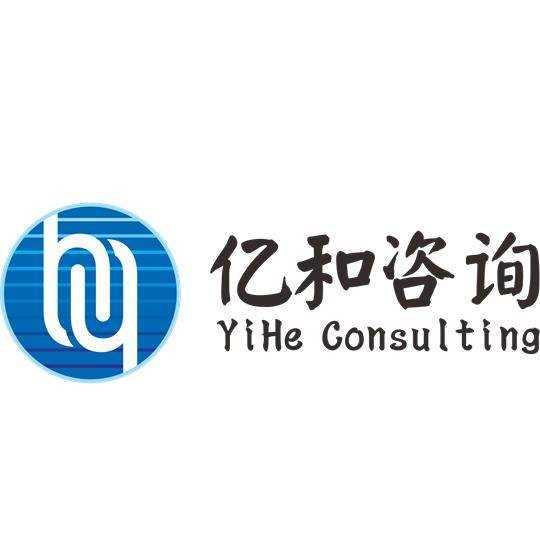 四川彼岸亿和企业管理咨询有限公司